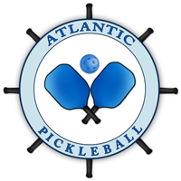 Atlantic Pickleball